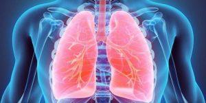 Enfermedades que produce el ácido carbónico